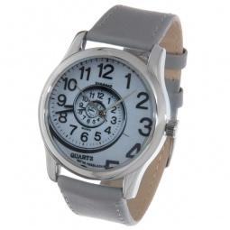 фото Часы наручные Mitya Veselkov «Спираль времени»