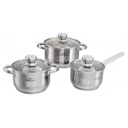 Купить Набор кухонной посуды Bohmann BH-06-175