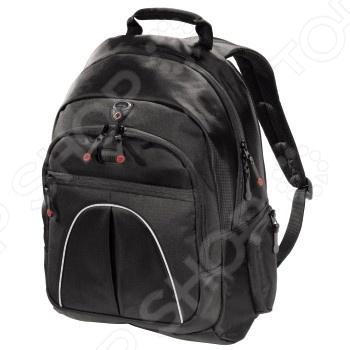 Рюкзак для ноутбука Hama Vienna 15.6