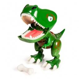 фото Игрушка интерактивная Zoomer «Детеныш динозавра». В ассортименте