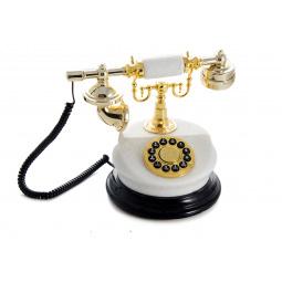 Ретро-телефон «Классика»
