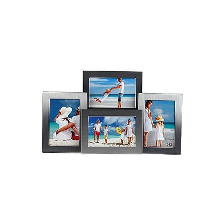 Купить Набор фоторамок Image Art 6018/4-4S