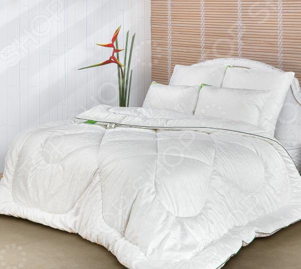 Одеяло Verossa Constante «Бамбук» одеяло verossa constante мягкое прикосновение
