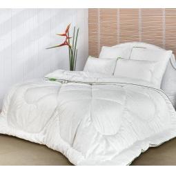 фото Одеяло Verossa Constante «Бамбук». Размерность: евростандарт. Размер: 200х220 см