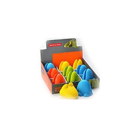 Купить Прихватка для печи Mayer&Boch MB-21940. В ассортименте