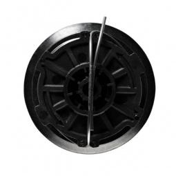 Купить Шпулька с леской для триммера Bosch ART37/35