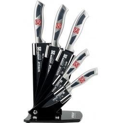 Купить Набор ножей Vitesse Darcey. В ассортименте