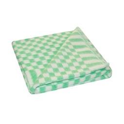 Купить Одеяло детское ЕРМОШКА 57-3ЕТ