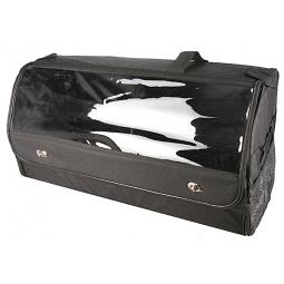 Купить Органайзер в багажник складной Автостоп AO-1411