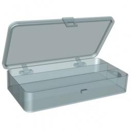 Купить Коробка для рыболовных принадлежностей Cottus 8331005