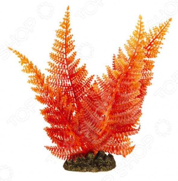 Искусственное растение DEZZIE 5610081