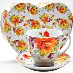 Купить Чайный набор Mayer&Boch MB-22532