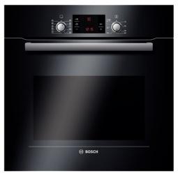 Купить Шкаф духовой Bosch HBG73B560F