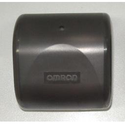 Купить Пластиковая коробка для тонометров Omron моделей: RX3, RX3 plus