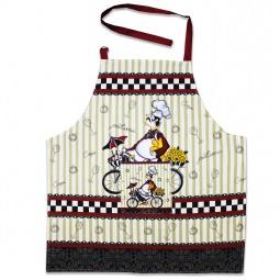 Купить Фартук Bon Appetit Chef