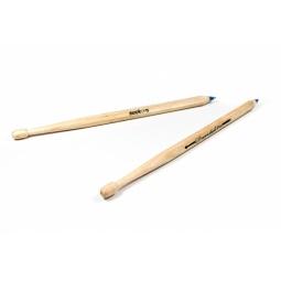 Купить Ручки креативные Suck UK Drumstick