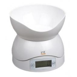 фото Весы кухонные Irit IR-7123