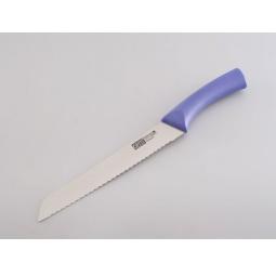 фото Нож для хлеба Gipfel AZUR 6895