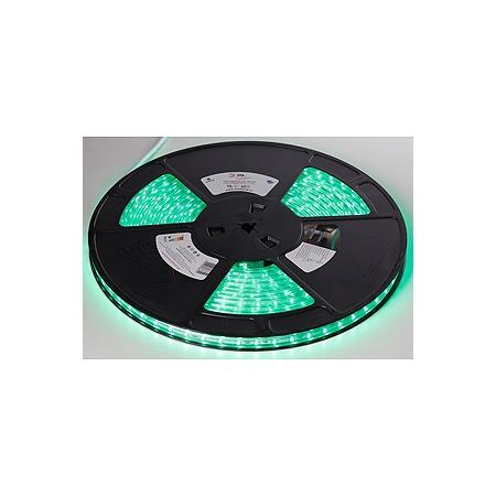 Купить Лента светодиодная Эра 3528-220-60LED-IP67-eco-10m