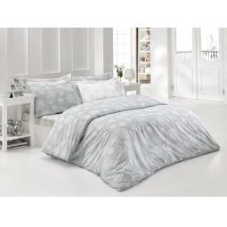 фото Комплект постельного белья Tete-a-Tete «Верити». Семейный