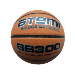 Купить Мяч баскетбольный ATEMI BB300