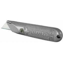 Купить Нож строительный STANLEY 2-10-199