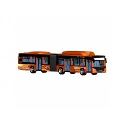 Купить Городской автобус Majorette. В ассортименте