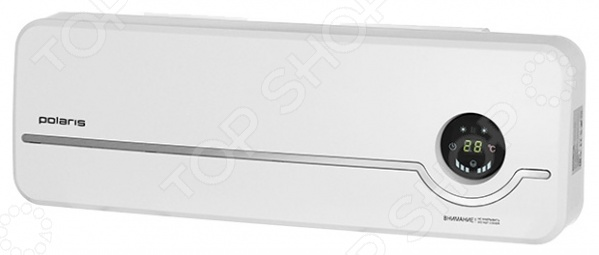 Тепловентилятор Polaris PCWH 2074D