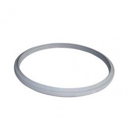 Купить Силиконовое уплотнительное кольцо для скороварки Unit USP-R10