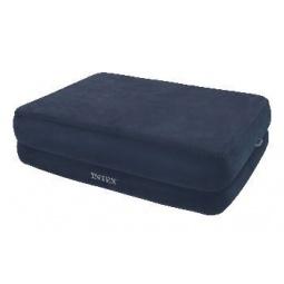 Купить Матрас-кровать надувной Intex 66956