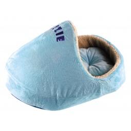 Купить Домик для кошек DEZZIE 561597