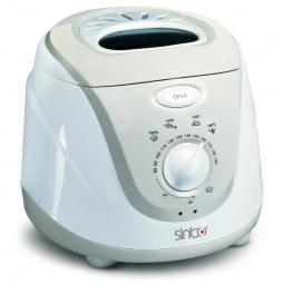 Купить Фритюрница Sinbo SDF-3817