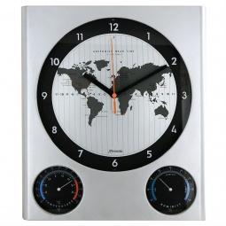 фото Часы настенные Marmiton Greenwich