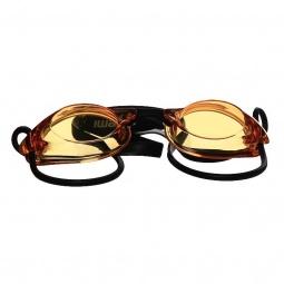 Купить Очки для плавания ATEMI R 102
