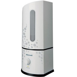 Купить Увлажнитель воздуха Maxwell MW-3553