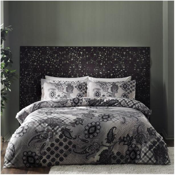 фото Комплект постельного белья Tac Orient. 2-спальный