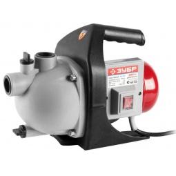 Купить Насос поверхностный Зубр ЗНС-800