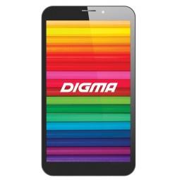 Купить Планшет Digma Platina 7.2 4G