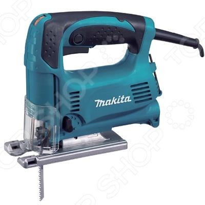 Лобзик электрический Makita 4329KX1 лобзик makita 4329kx1