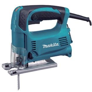 Купить Лобзик электрический Makita 4329KX1