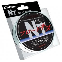 Купить Леска рыболовная Cottus NT