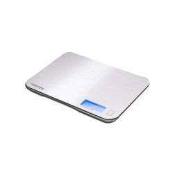 фото Весы кухонные Redmond RS-M718
