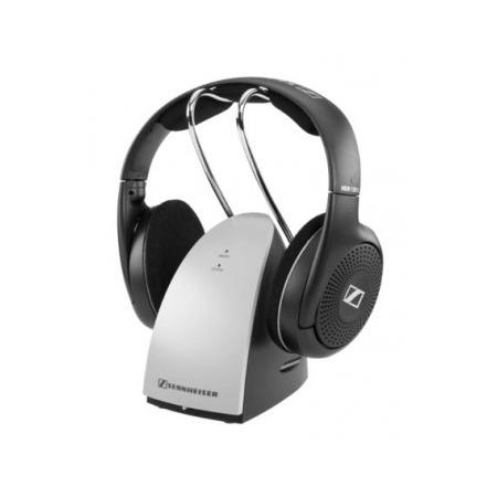 Купить Наушники мониторные Sennheiser RS 120-8 II Wireless