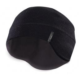 Купить Шапка термо BlackSpade 9980 (II степень). Цвет: черный, антрацит