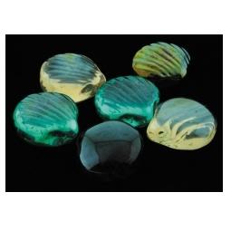 Купить Грунт аквариумный DEZZIE «Аквамарблс» 5623047