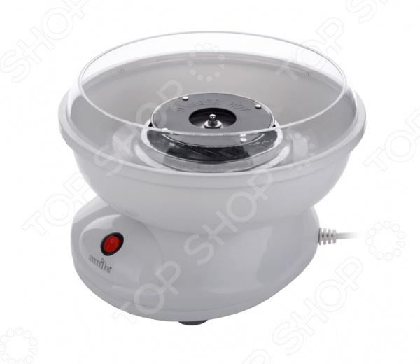 Прибор для приготовления сахарной ваты Princess 292993