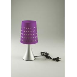 Купить Сенсорная лампа Dormeo Symphony