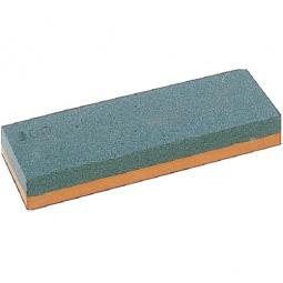 Купить Камень точильный BAHCO 528-COM