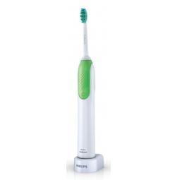 фото Щетка зубная электрическая Philips HX3110/00. В ассортименте