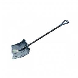 Купить Лопата для снега PALISAD Luxe 61563